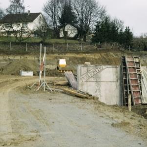 rebau-Historie-1994 - Kauf Grundstück Am Stelzenbach