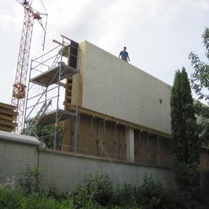 rebau-Historie-2012 - Bau Aussegnungshalle Sigmaringendorf