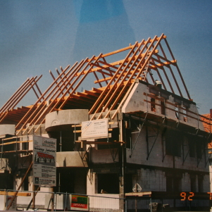rebau-Historie-1990 - Erster Millionenauftrag